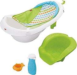 Best Toddler Bathtub