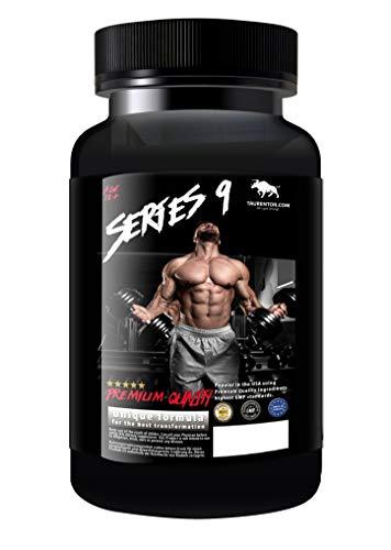 Testo Boost Sterole Testosteron-Booster - besteht aus pflanzlich basierten Steroiden, sogenannte Sterole. steigert die körperliche Leistungsfähigkeit. Muskelaufbau 100% natürlich und legal