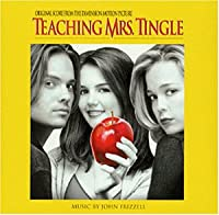 Ost: Teaching Mrs. Tingle