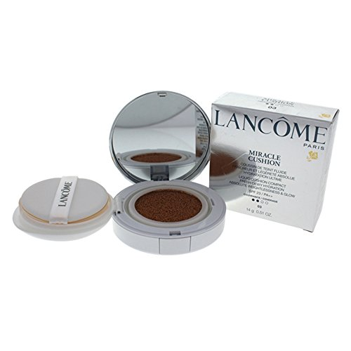 Lancome Miracle Cushion 03 Beige Peche