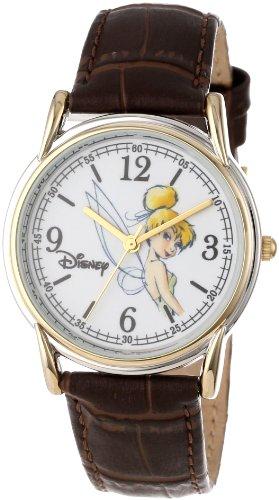 Disney Men's W000546 Tinker Bell Cardiff Watch