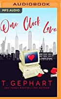 One Click Love (Hot in the City)