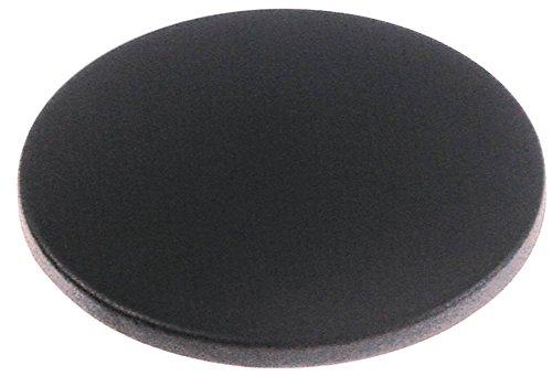 Cookmax Brennerdeckel für Gasherd 121005, 121001, 122001, 121002, 121003 ø 104mm