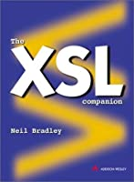The XSL Companion