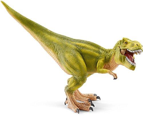 Schleich 14528 - Tyrannosaurus Rex