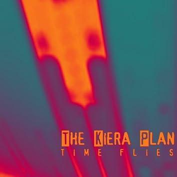 Time Flies (Acoustic) - Single