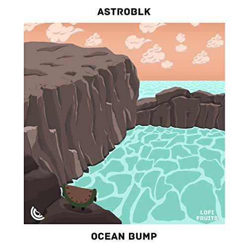 ocean bump