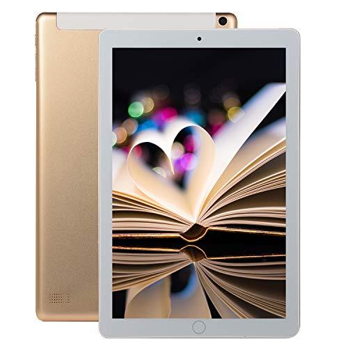 tablet 4g sim fabricante HUAWAI