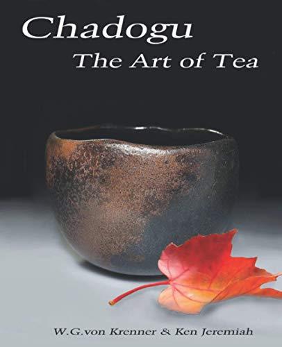 Chadogu: The Art of Tea