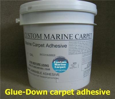 CMC Boat Carpet Glue