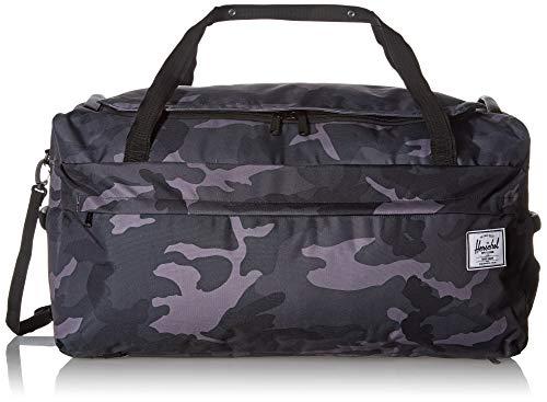 Herschel Outfitter 90l, Night Camo (grau) - 10585-02992-OS