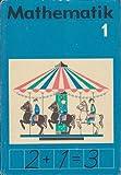 Mathematik Klasse 1 Lehrbuch DDR