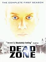 The Dead Zone - Season 1