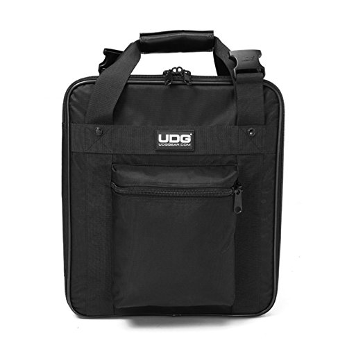 UDG U9121BL - Funda para mesa de mezclas pioneer...