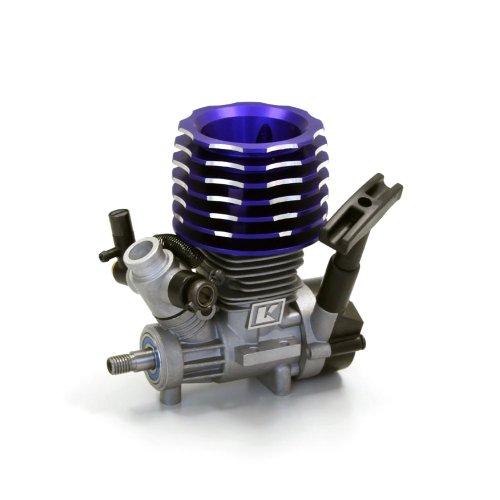 V-Motor GXR18