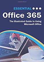 Best office 365 for dummies 3rd edition Reviews