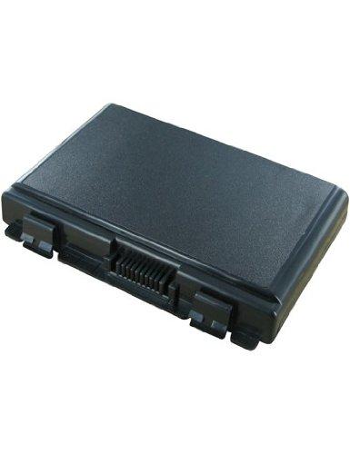 Batterie pour ASUS X70A, 11.1V, 4400mAh, Li-ion