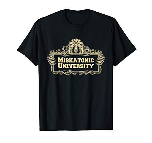 Camiseta de juego de rol de jugador de mesa de la Camiseta