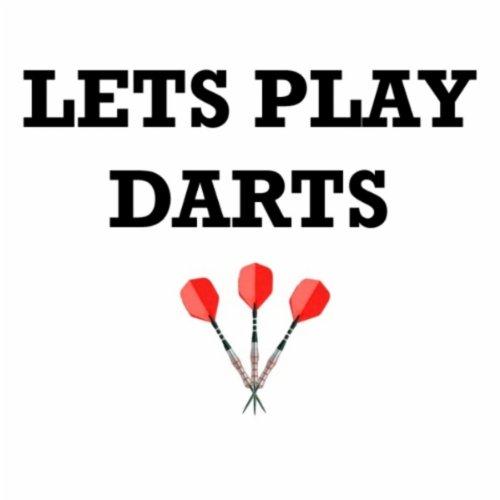 Darts Song