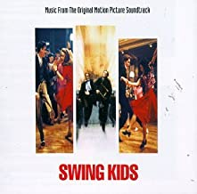 Best the swing kids sing sing sing Reviews