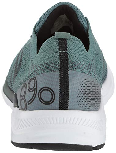New Balance Men's Fresh Foam Shoes