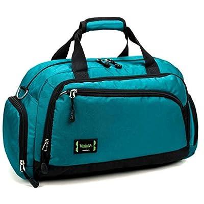 BAIJUN Sport-Sporttasche Carry Around