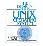 [(The Design of the Unix Operating System )] [Author: Maurice J. Bach] [May-1986] - Pearson Education (US) - 27/05/1986