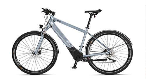 BMW Original Active Hybrid E-Bike Ebike - eDrive - 2019-2021 - maat L