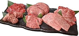 敬老の日 肉 ギフト 大阪鶴橋 焼肉 6種食べ比べ 480g 焼肉セット 焼き肉 白雲台 冷蔵お届け