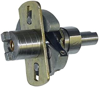 Complete Tractor 1100-5006 Distributor and Cam Weight for Ford Tractor (2N 8N 9N /9N12187)