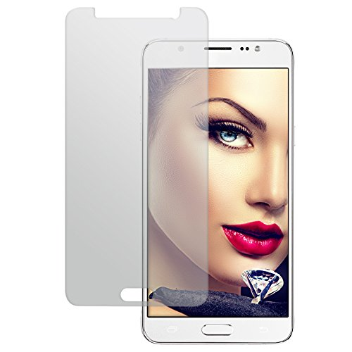 mtb more energy® Protector de Pantalla de Vidrio Templado para Samsung Galaxy...