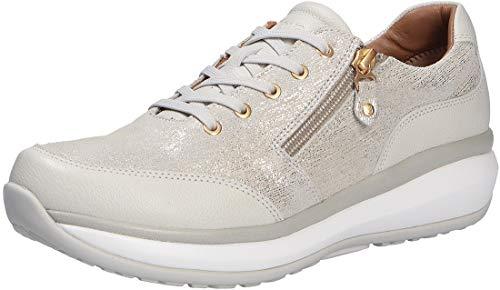 JOYA - Zapatos con cordones para mujer