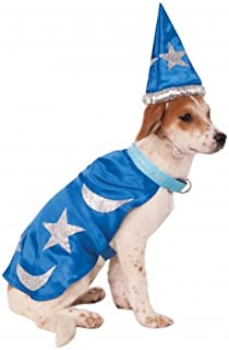 Best wizard hat for dog Reviews