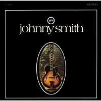 Johnny Smith by Johnny Smith