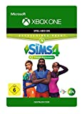 Die Sims 4 - Stuff Pack 11   Fitness   Xbox One - Download Code