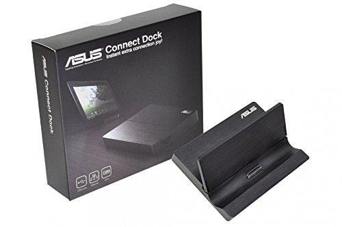 ASUS Transformer Pad Infinity (TF700T) Original Micro USB Docking Station