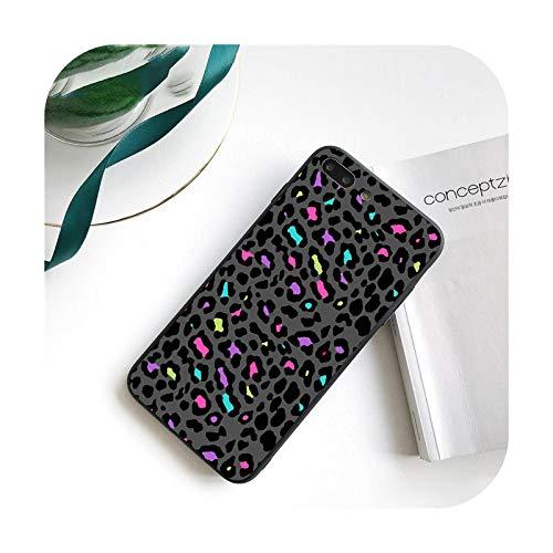 Phone cover Funda para iPhone 12 11 Pro Max 8 7 6 6S Plus X X Max 5 5S Se Xr Cover-A15-Para Iphone 11Promax