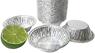 KitchenDance 3