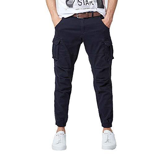 Gas Jeans - Zapatos de Vestir para Mujer