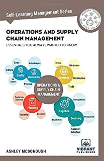 Best purchasing and supply chain management benton Reviews