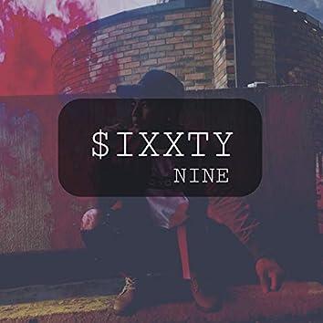 W.A.K (SixxtyNine)
