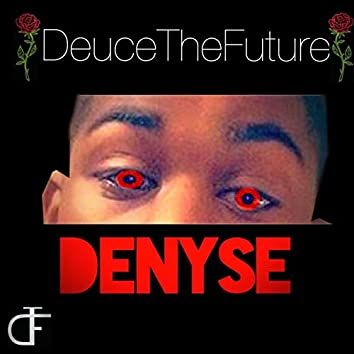 Denyse
