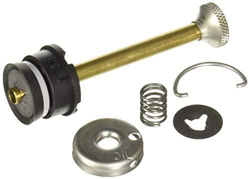 Coleman 110385 Pump Repair Kit