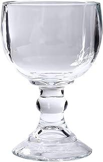 زجاج البيرة , كأس زجاجي كبير للغاية على الطراز الكريستالي كوب كوكتيل خالٍ من الرصاص , كوب بيرة زجاجي طويل القامة ذو شخصية ...