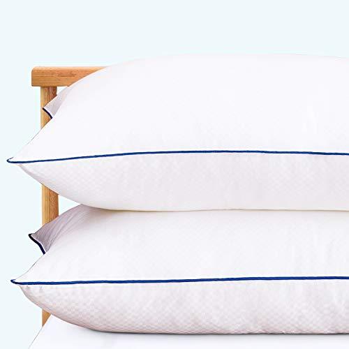 almohada hotel lujo fabricante CompuClever