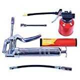 Amtech J2310 Mini Grease Gun Kit