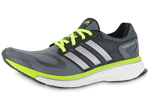 ADIDAS Energy Boost Zapatilla de Running Caballero