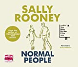 Normal People - Whole Story Audio Books - 28/08/2018