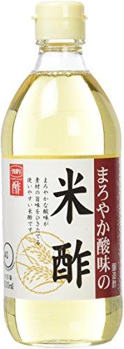 Uchibori - Vinagre de arroz