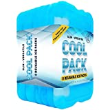 Healthy Packers Ice Pack for L...